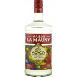 Rhum La Mauny Acacia 100cl