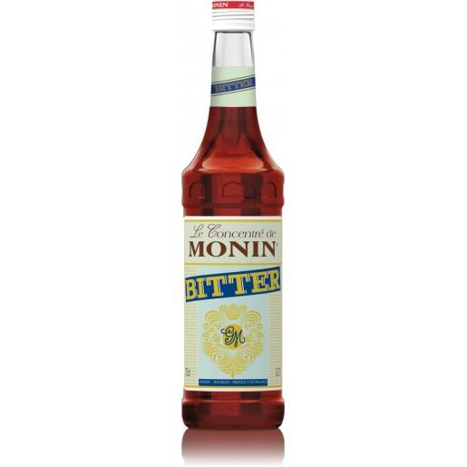 Concentré Monin Bitter 70cl