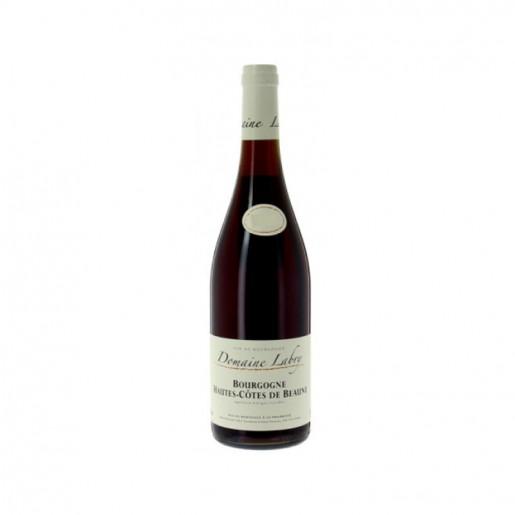 Hautes-Côtes de Beaune Domaine Labry 75 cl