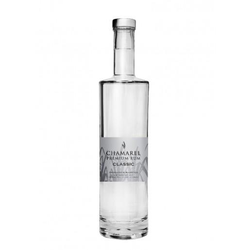 Chamarel Premium rum Classic 42%vol 70cl