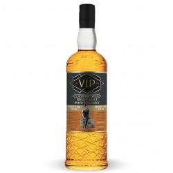 Whisky VIP Sherry Cask Single Malt 70cl