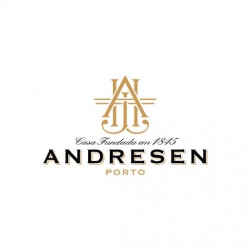 Porto Andresen