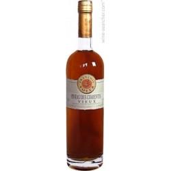 Vieux Pineau des Charentes Rouge Voyer 70cl
