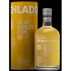 Whisky Bruichladdich Islay Barley 70cl