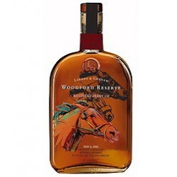 Woodford Resreve Kentucky Derby 132 Collector 100cl