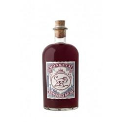 Gin MONKEY 47 SLOE GIN 29%vol. 50cl
