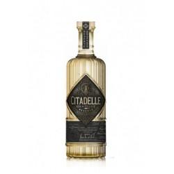 Gin CITADELLE RESERVE 45.2%vol. 70cl