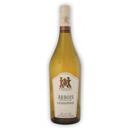 Arbois Chardonnay 75cl