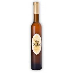Vin de Paille Arbois Jura 37.5cl