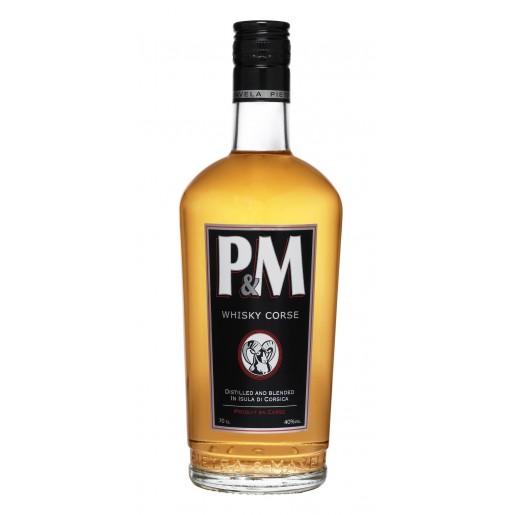 PM Corse Blend 70cl