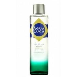 Cachaça Agua Luca 70 cl.