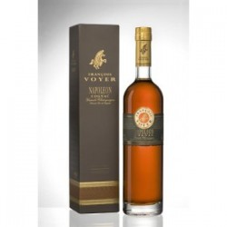 Cognac Napoléon Grande Champagne Voyer 70cl.