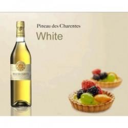 Pineau des Charentes Blanc Voyer 75cl