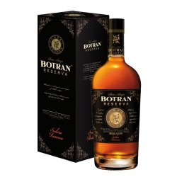 Ron Botran Reserva Guatemala 70cl
