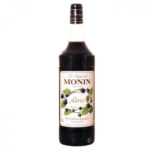 Sirop Monin Mures 100 cl