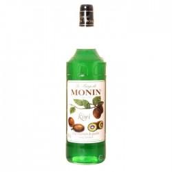 Sirop Monin Kiwi 100 cl