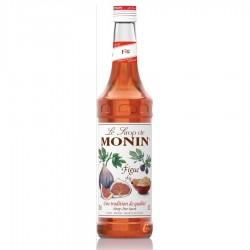 Sirop Monin Figue 70 cl