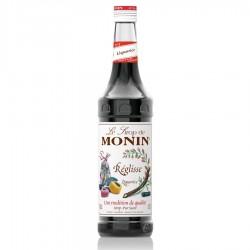 Sirop Monin Réglisse 70 cl