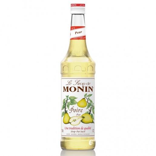 Sirop Monin Poire 70 cl