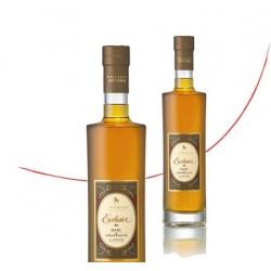 Vieux Marc de Champagne Exclusive Goyard 70 cl