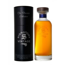 Clynelish 1995 17 ans Decanter 43°  70cl
