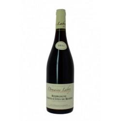 Bourgogne Hautes Cotes de Beaune Domaine Labry 2011  150cl magnum