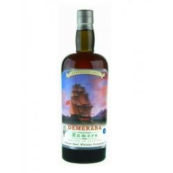 DEMERARA 2002 Rum 55%
