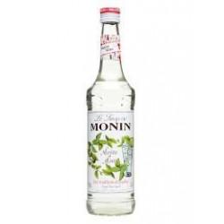 Sirop Monin Mojito 70 cl
