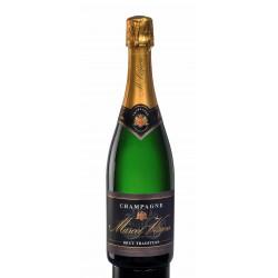 Magnum Champagne Marcel Vezien Brut 150cl