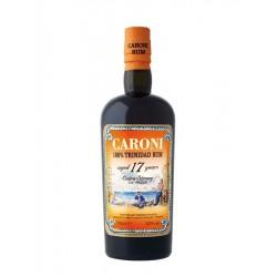 CARONI 17 ans 55%