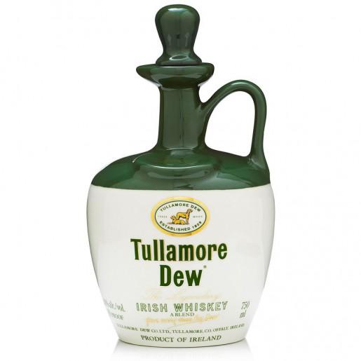 Tullamore Dew cruchon 70 cl