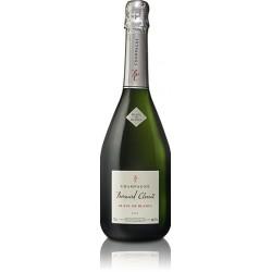 Champagne Bernard Clouet Blanc de Blancs 75cl