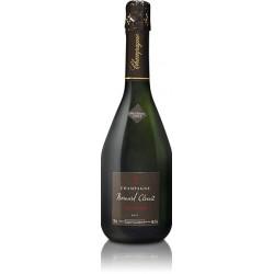 Champagne Bernard Clouet Millésime 2011 75cl