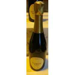 Champagne Xavier Batisse Brut 75cl