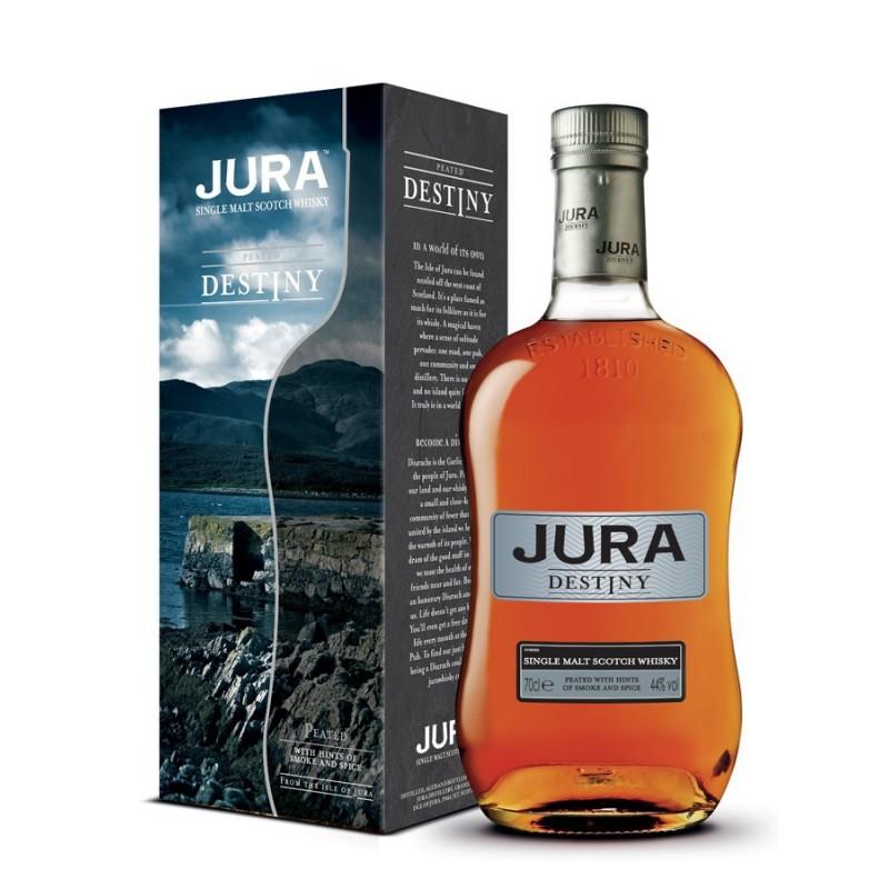 Jura Destiny 70cl