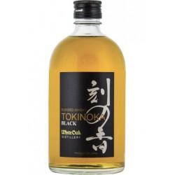 Tokinoka blended Black 50cl 50°