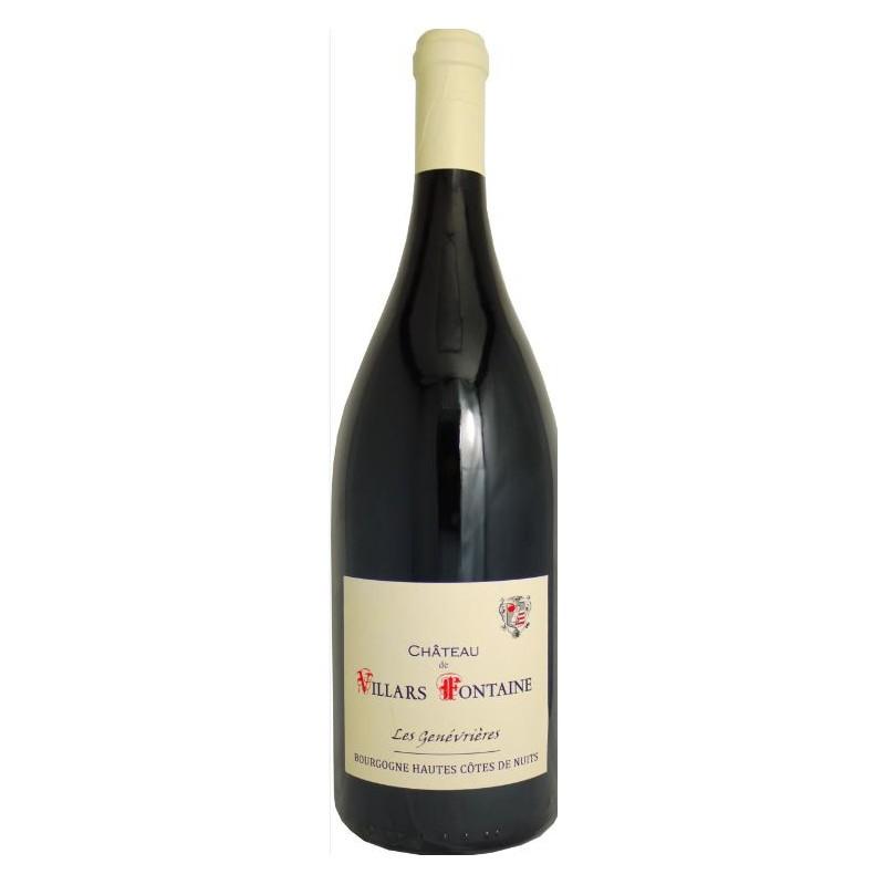 Magnum Hautes Côtes de Nuits 2009 150 cl