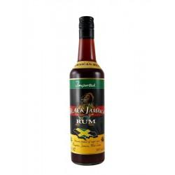 Black Jamaica Classic 38° 70cl
