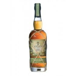 Plantation Rum Trinidad 2003 70 cl 42°