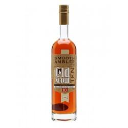 Bourbon Smooth Ambler Old Scout Ten 70cl